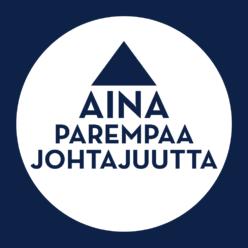 Jukka Niittymaa