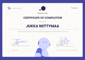 certificate-elements-of-ai