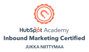 HS_inbound_marketing_cert