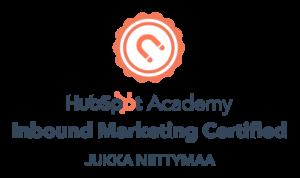 HS_inbound_marketing_cert