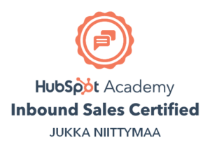 HS_inbound_sales_cert