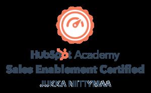 Hs_sales_enablement