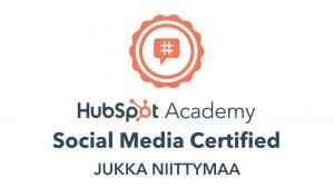 some-marketing-certificate-jn2020dec