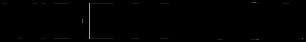 Videomusa_Logo_w600_alpha